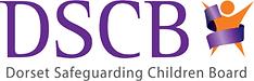 Dorset Safeguarding Logo.png