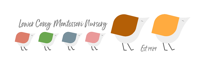 Lower Covey Birds.png