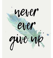 kimberly-allen-never-give-up_a-G-1512998