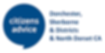 Dorset Citizens Advice Logo.png