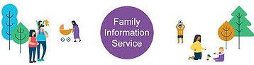 Dorset Family Information Service.jfif