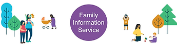 Family Information Service.png