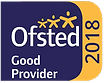 ofsted-graded-good-nursery.png