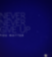 NEVer-NeverGive-Up-1.png