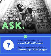 BeThe1To_Lifeline-SocialMedia_20170630-A