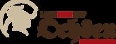 Logo_Ochsen_CMYK.png