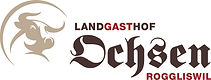 Logo_Ochsen_CMYK.jpg