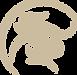 Logo_Ochsenkopf_MS_GOLD.png