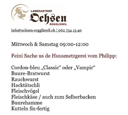 Metzgerei Philipp.PNG