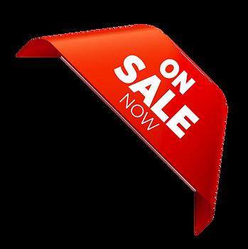 red-banner-corner-ribbon-on-sale-now-vec