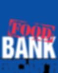 SHFBNWNC-CMYK-Logo_2013.png