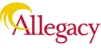 Allegacy-Federal-Credit-Union-III.png