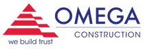 omega-new-logo-rwb (1).png