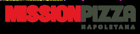 MissionPizzaNapoletana_FINAL-Logo-withou