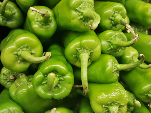Healthy and Cheap: Celebrate Cinco De Mayo!