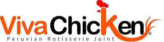 viva-chicken-logo-charlotte-1.jpg