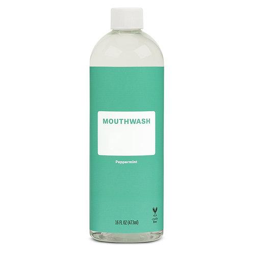 Mouthwash (Case)