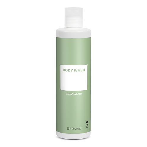 Body Wash (Case)
