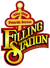 4th-Street-Filling-Logo-e1463794312775.p
