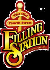 4th-Street-Filling-Logo-e1463794312775.p