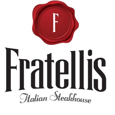 Fratellis.png