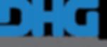 DHG-Logo_New_2012_2C (1).png