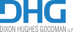 DHG-Logo_New_2012_2C (1).png