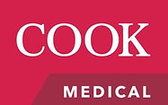 Cook-Medical-logo-300x188.jpg