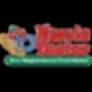 harris-teeter-logo-png-5.png