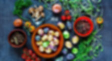 farm-to-table-vegetables-1100x600.jpg