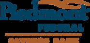 piedmont-federal-logo.png