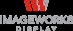 vertical-logo (2).png