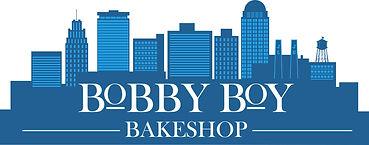 john_bobby_bakery-2_1_-1626915002.jpeg