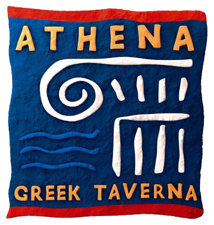 athena-greek-taverna.jpg