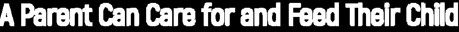BTR20Tag@4x.png