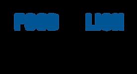 Food Lion Feeds Logo Registered.png