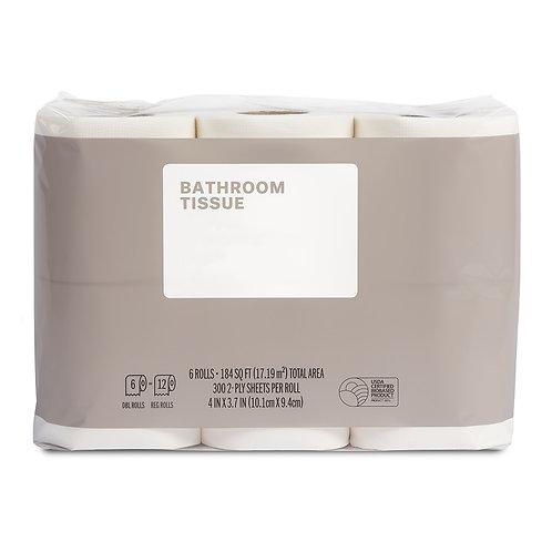 Toilet Paper (Case)