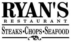 RyansRestaurantLogo.png
