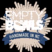 EB2019_Logo copy 3.png