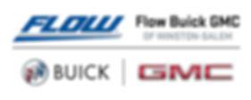 FlowBuickGMC-WS-Logo.jpg
