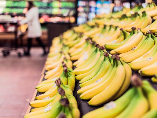 8 Ways Food Stamps Support North Carolina