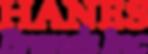 Header_HanesBrands_Logo.png
