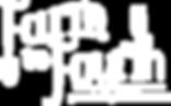 F2F_Logo_White.png