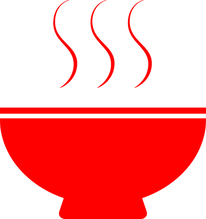 soup_4x_png-1614951472.png