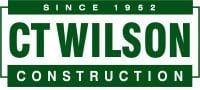 CT-Wilson-logo-1-e1524761501234.jpg