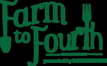 F2F20_Logo@4x.png