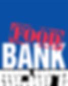 SHFBNWNC-CMYK-Logo_2013_WhiteReverseText