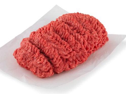 Fresh Meats (Case)