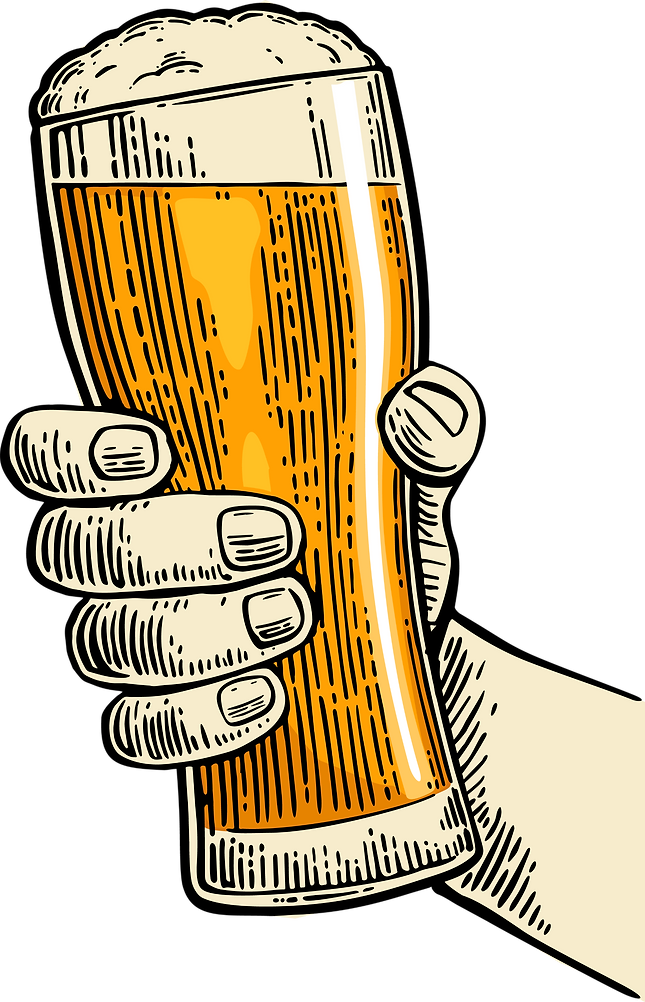 BeerHand%404x_edited.png