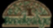 Brookridge-Logo.png